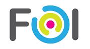 Fundacja Odkrywców Innowacji Logo