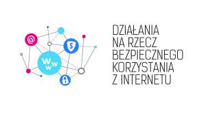logo_bezpieczny_internet_jpg-01