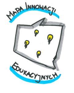 maoa_innowacji
